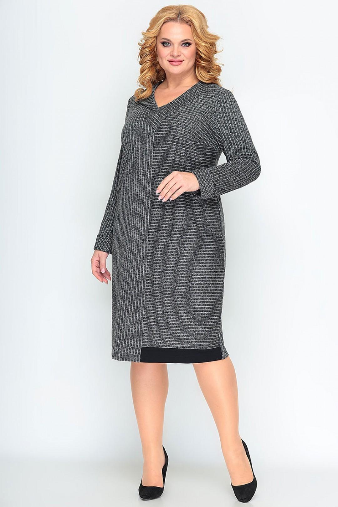 Платье Новелла Шарм 3806