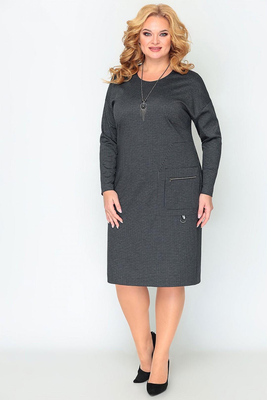 Платье Новелла Шарм 3810