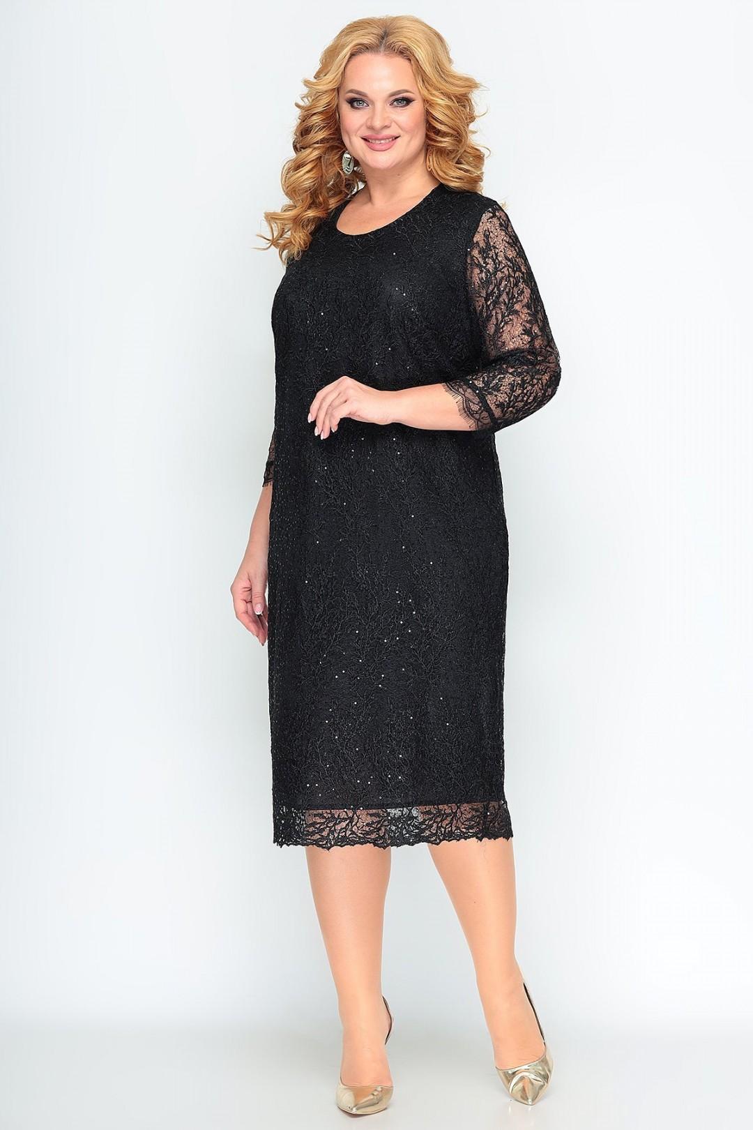 Платье Новелла Шарм 3813