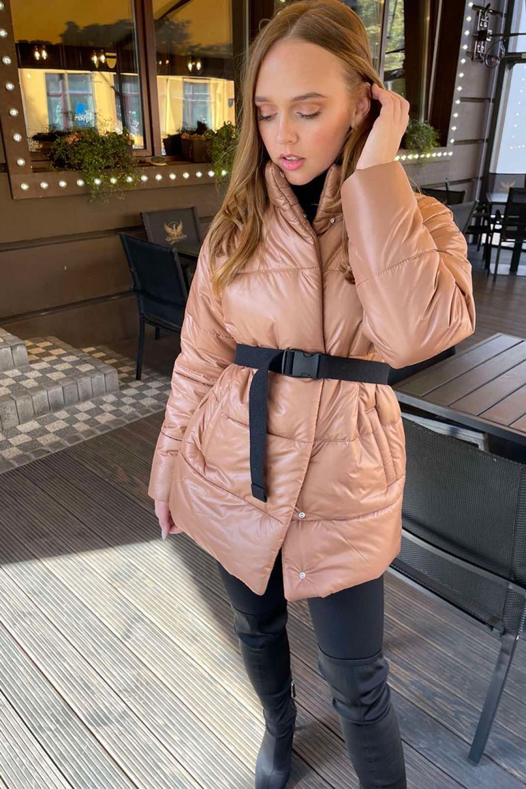 Куртка Pur Pur 01-908/2