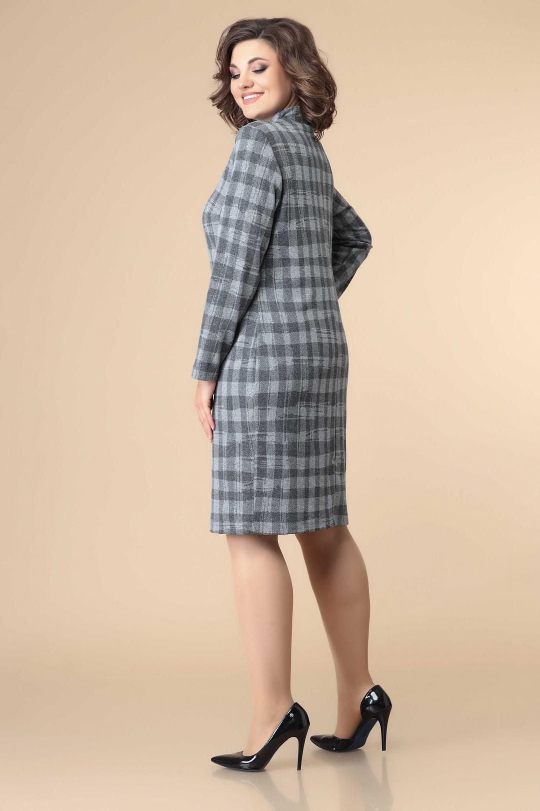 Платье Romanovich Style 2215