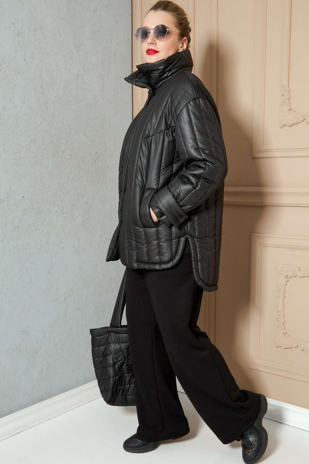 Куртка SOVA 11160