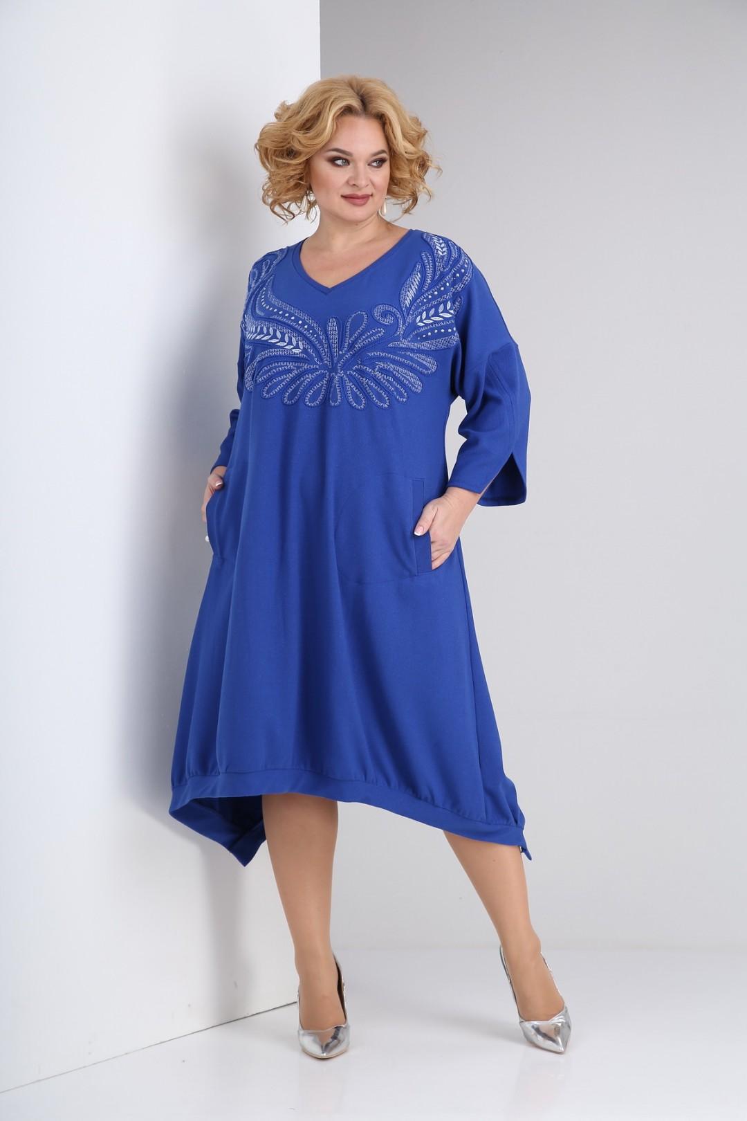 Платье SOVITA 2133