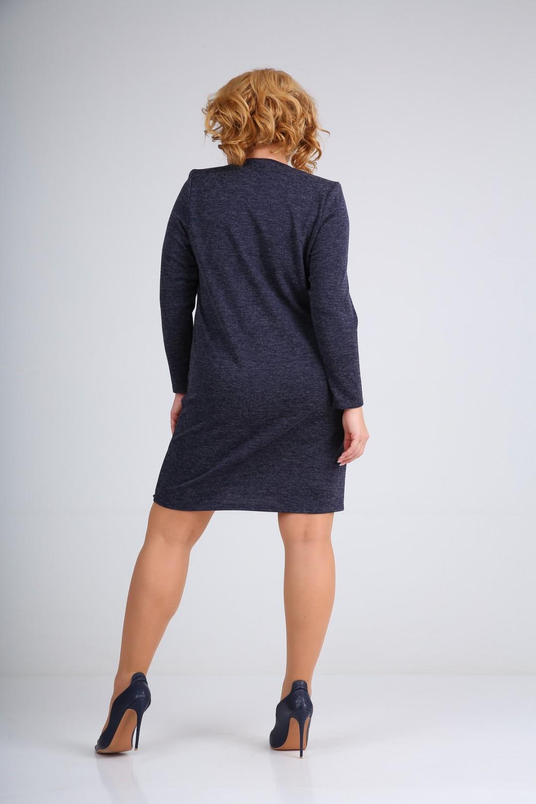 Платье SOVITA 701