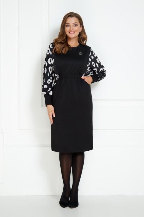 Платье AGATTI 3725