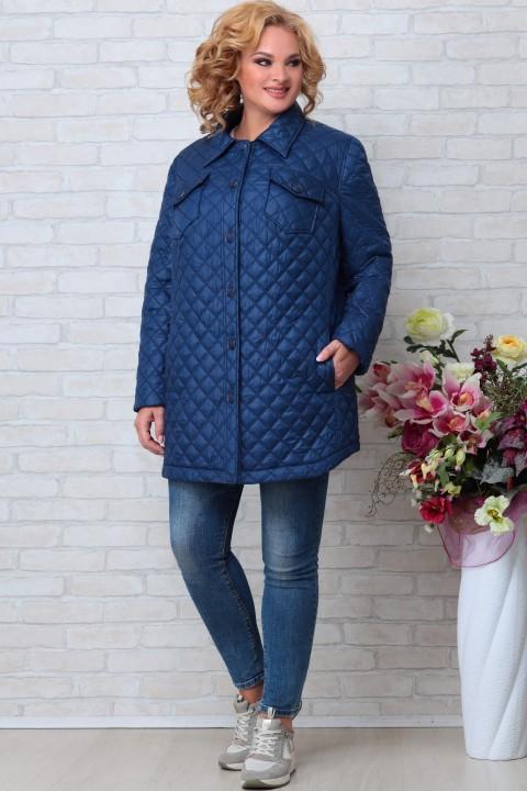 Куртка AiraStyle 848