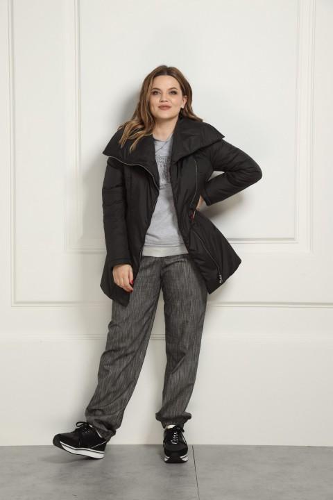 Куртка Amori 2101