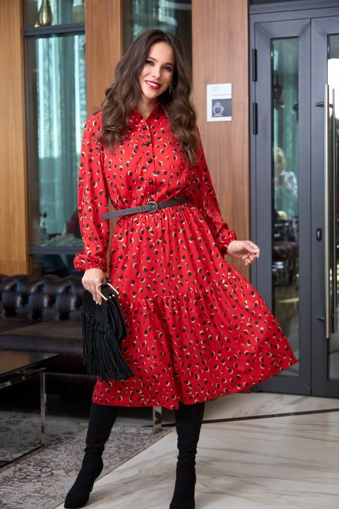 Платье Anastasia 721