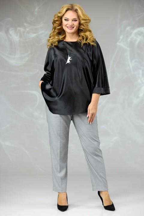 Блузка Angelina & Company 591z