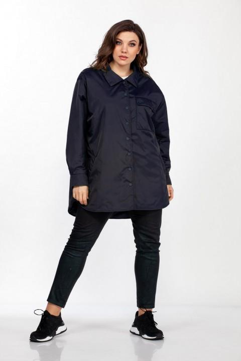 Куртка Anna Majewska 1424-1