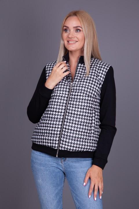 Куртка Azzara 764Ч