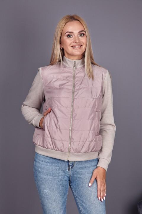 Куртка Azzara 764Р