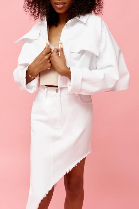 Куртка Beauty 3361