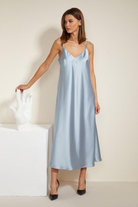 Платье BUTER 2258