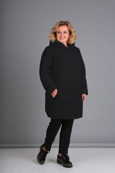 Куртка Diomant 1448 черный