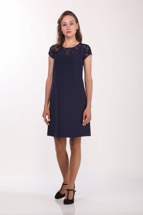 Платье Ga-Ta Style 1610