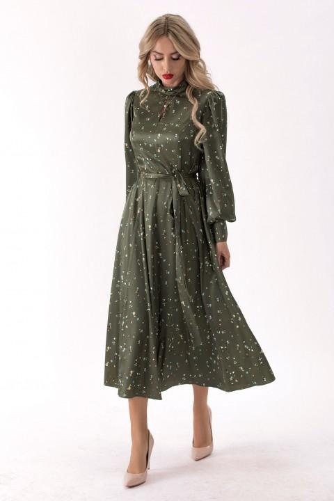 Платье Golden Valley 4771