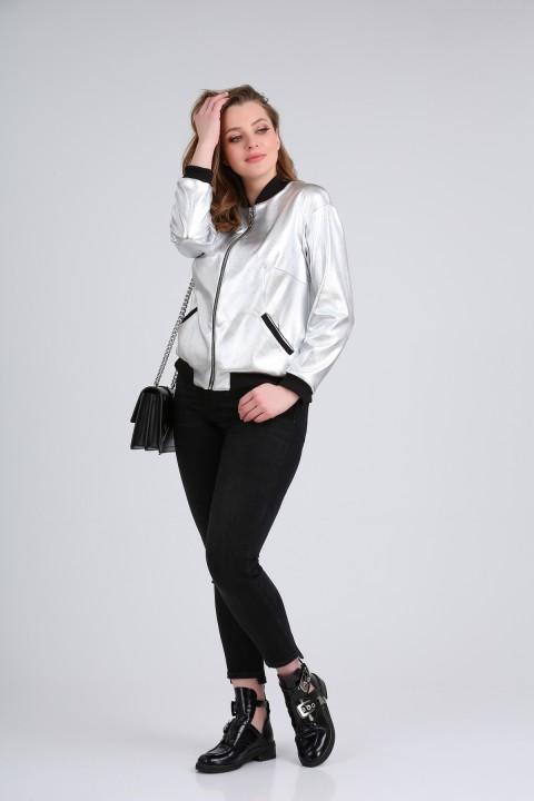 Куртка Ивелта плюс ИВ-910