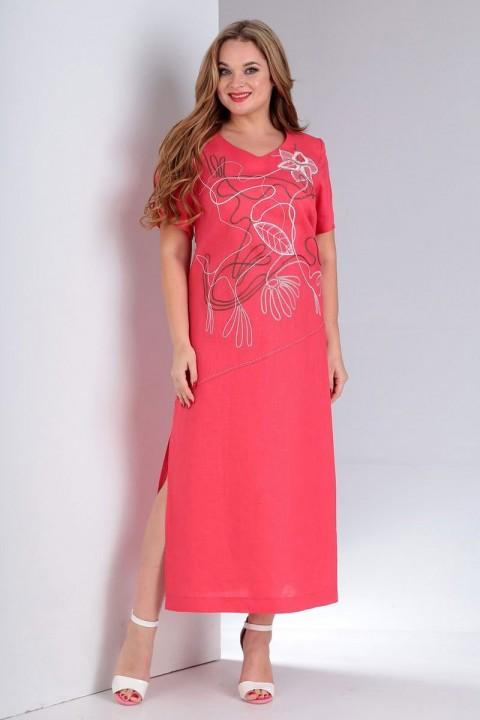 Платье Jurimex West 2203