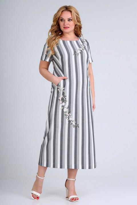 Платье Jurimex West 2487