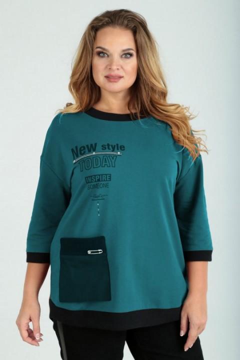 Блузка Jurimex West 2591-2/1