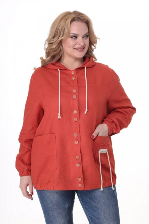 Куртка Кэтисбел 126
