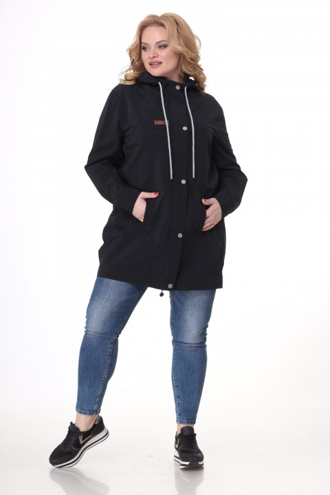 Куртка Кэтисбел 128