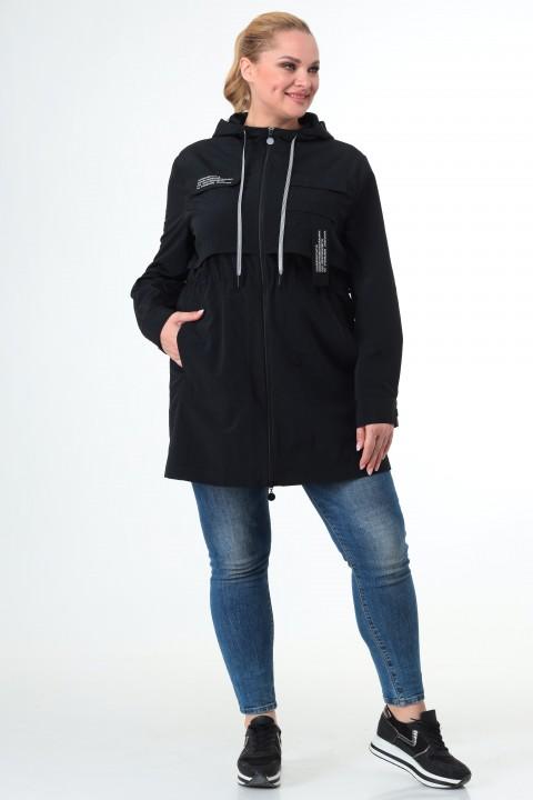 Куртка Кэтисбел 129