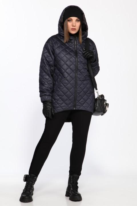Куртка LadySecret 7279 синий