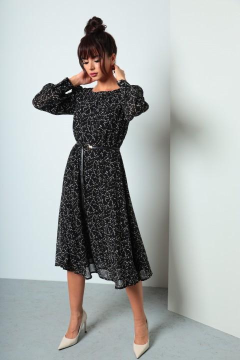 Платье Lars Style 642