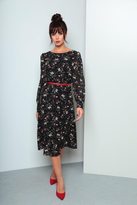 Платье Lars Style 642/1