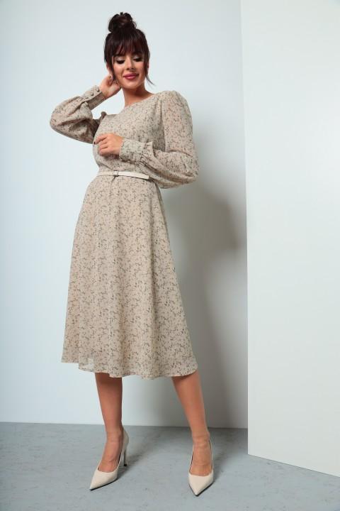 Платье Lars Style 642/2