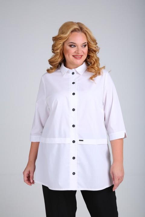 Блузка MammaModa М-21