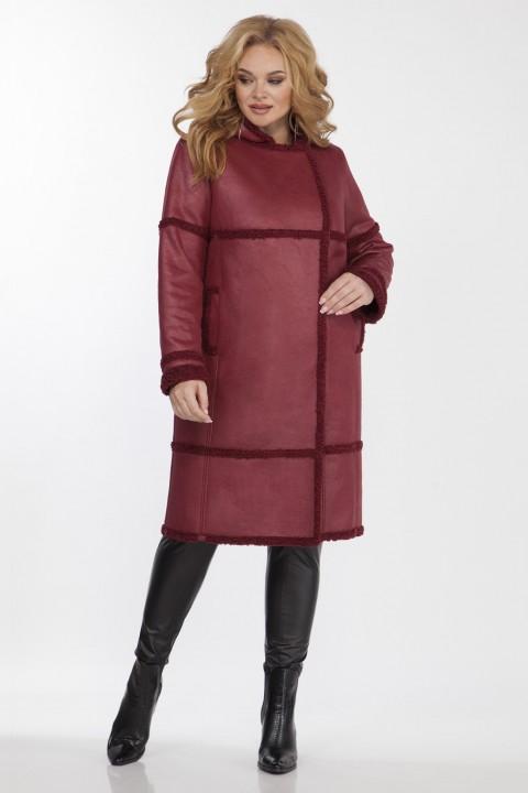 Пальто Matini 2.1442