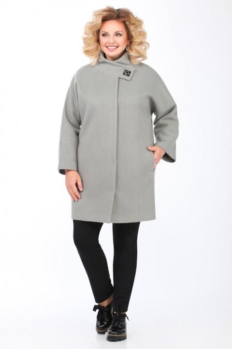 Пальто Matini 2.840 мята