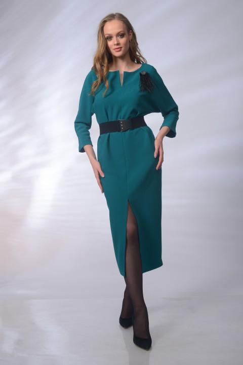 Платье MAX 4-037
