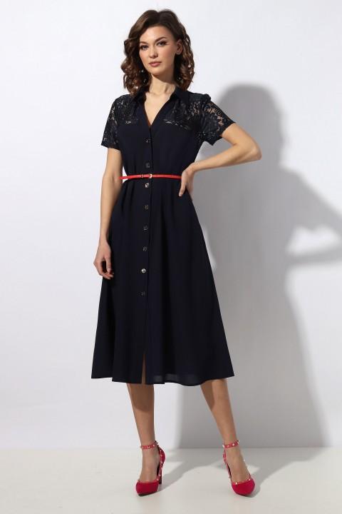 Платье МиА-Мода 1237