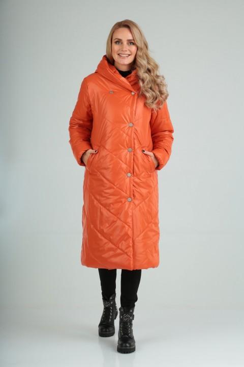 Пальто MODEMA 1011-1