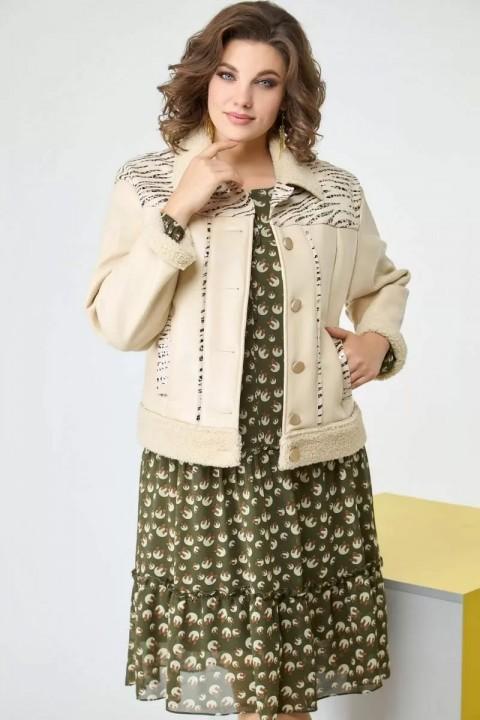Куртка Надин-Н 1936