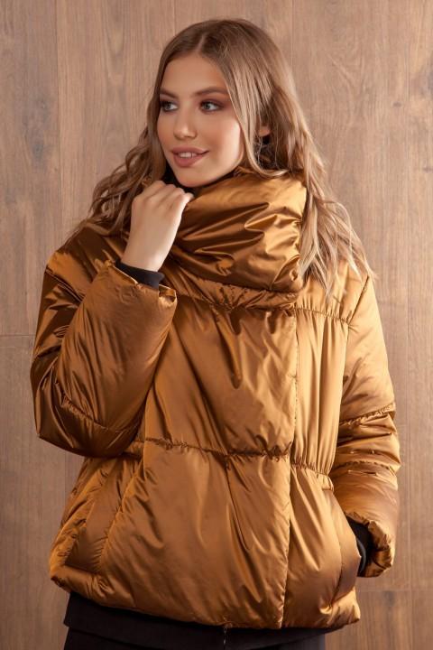 Куртка Nova Line 10065