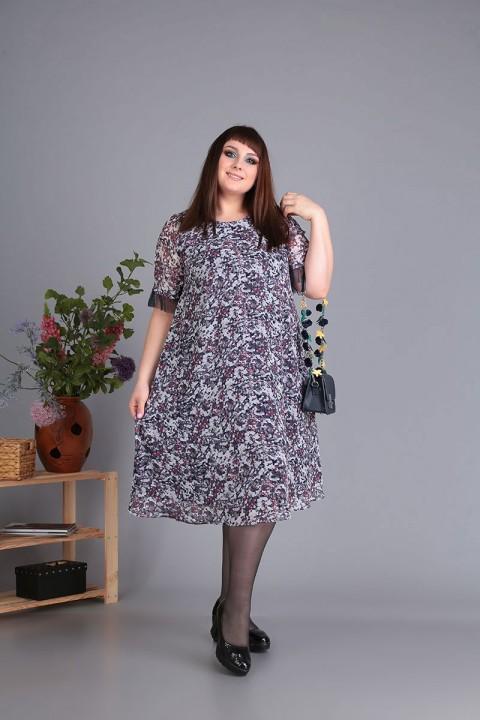 Платье Новелла Шарм 3478