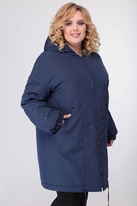 Куртка Новелла Шарм 3612