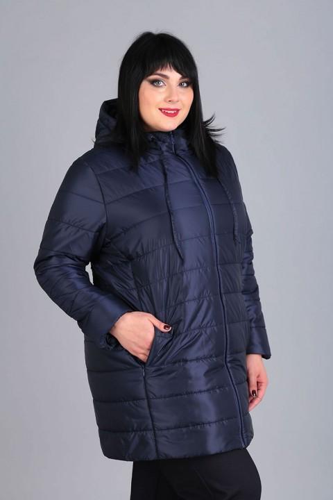 Куртка Новелла Шарм 3621