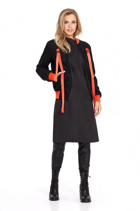 Куртка Pirs 811