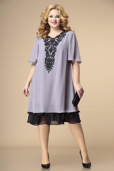 Платье Romanovich Style 1-2231