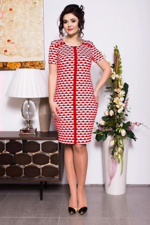 Платье Solomea Lux 426