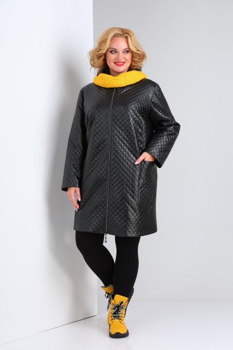 Куртка SOVITA 2125