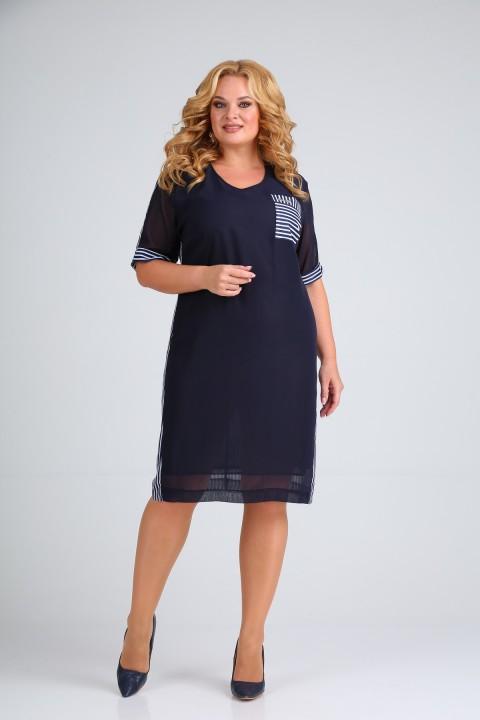 Платье SOVITA 799.02