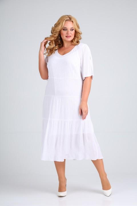 Платье SOVITA 800