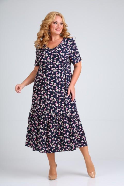 Платье SOVITA 801